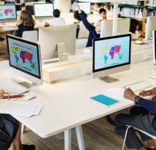 EduCat-School-Mangement-Software-Sybyl