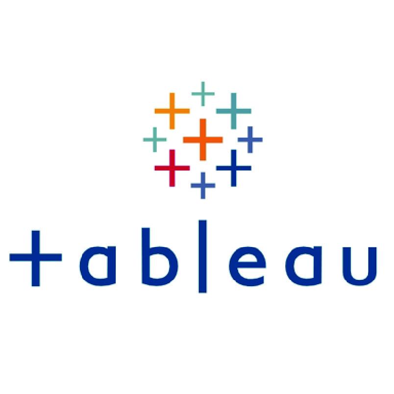 Tableau Logo for website - Sybyl